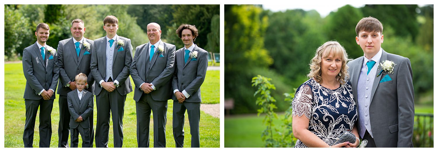 Bagden-Hall-Wedding-Photography_0013