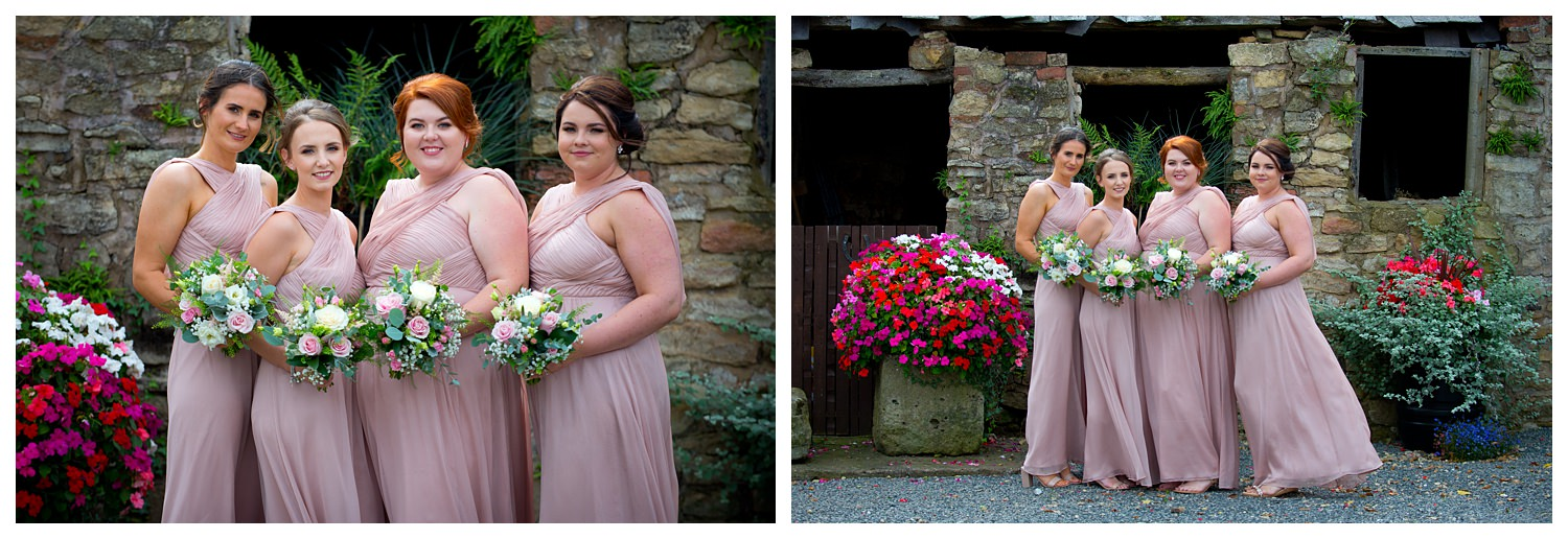 Walton-Hall-Wedding-Photography_0013