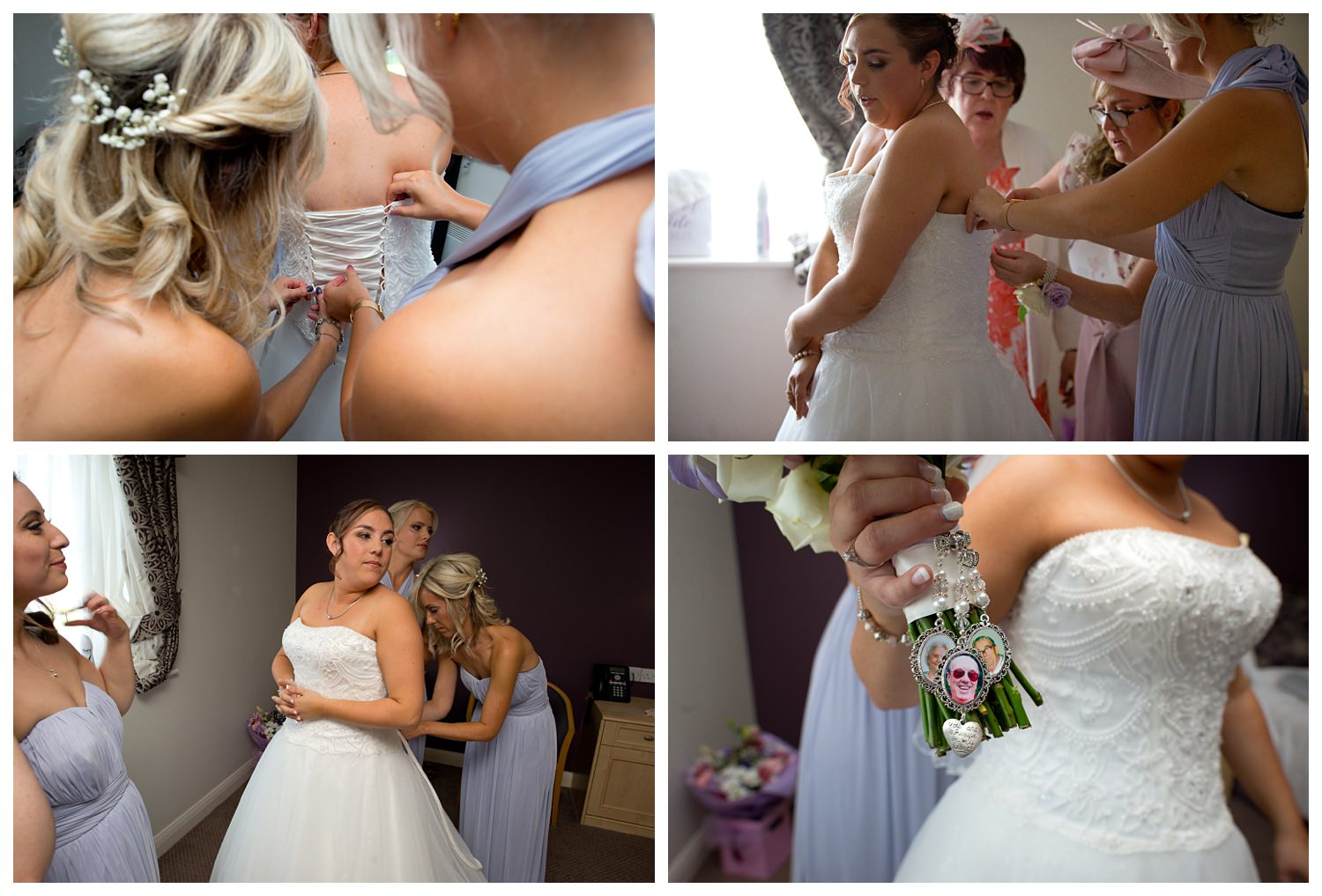 Burntwood-Court-Wedding-Photography_0011