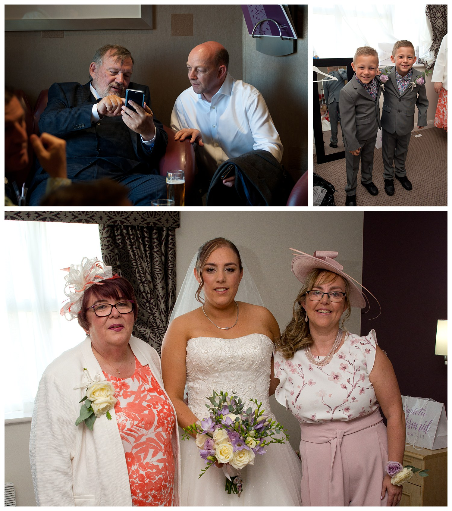 Burntwood-Court-Wedding-Photography_0012