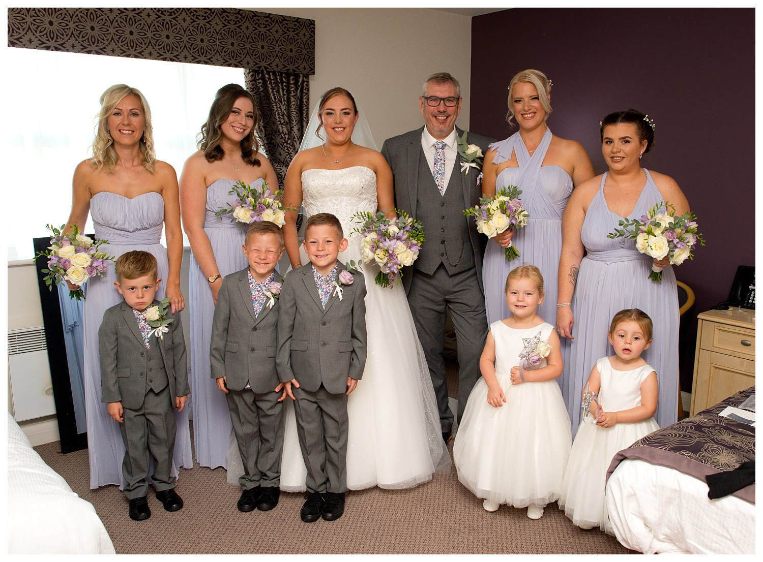 Burntwood-Court-Wedding-Photography_0013
