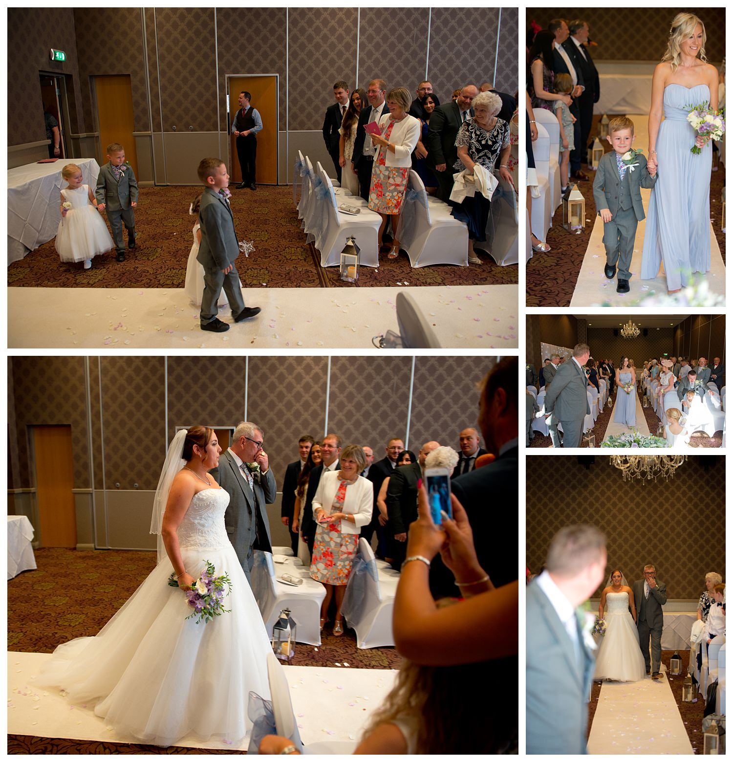 Burntwood-Court-Wedding-Photography_0015