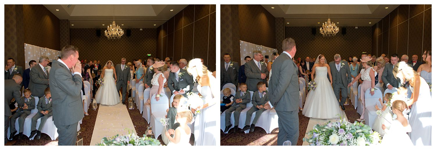 Burntwood-Court-Wedding-Photography_0016