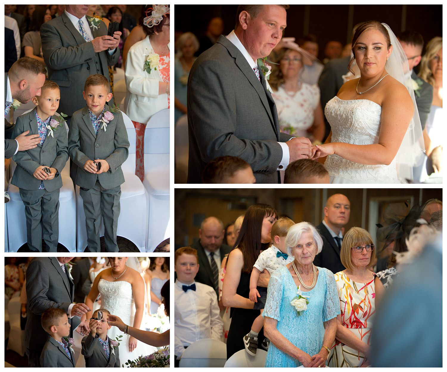 Burntwood-Court-Wedding-Photography_0018