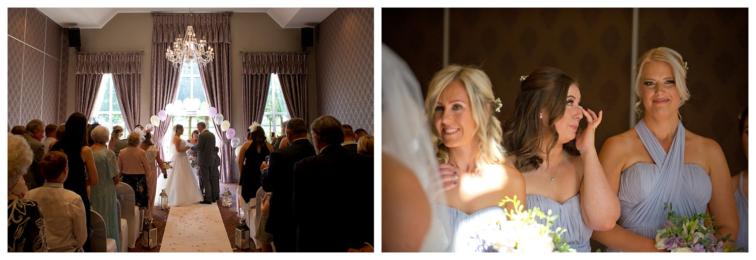 Burntwood-Court-Wedding-Photography_0019