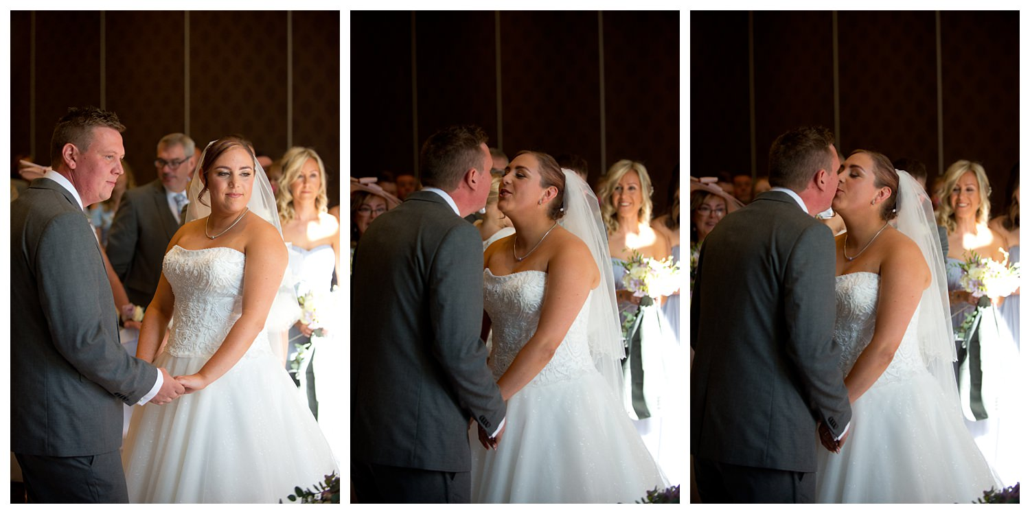 Burntwood-Court-Wedding-Photography_0020