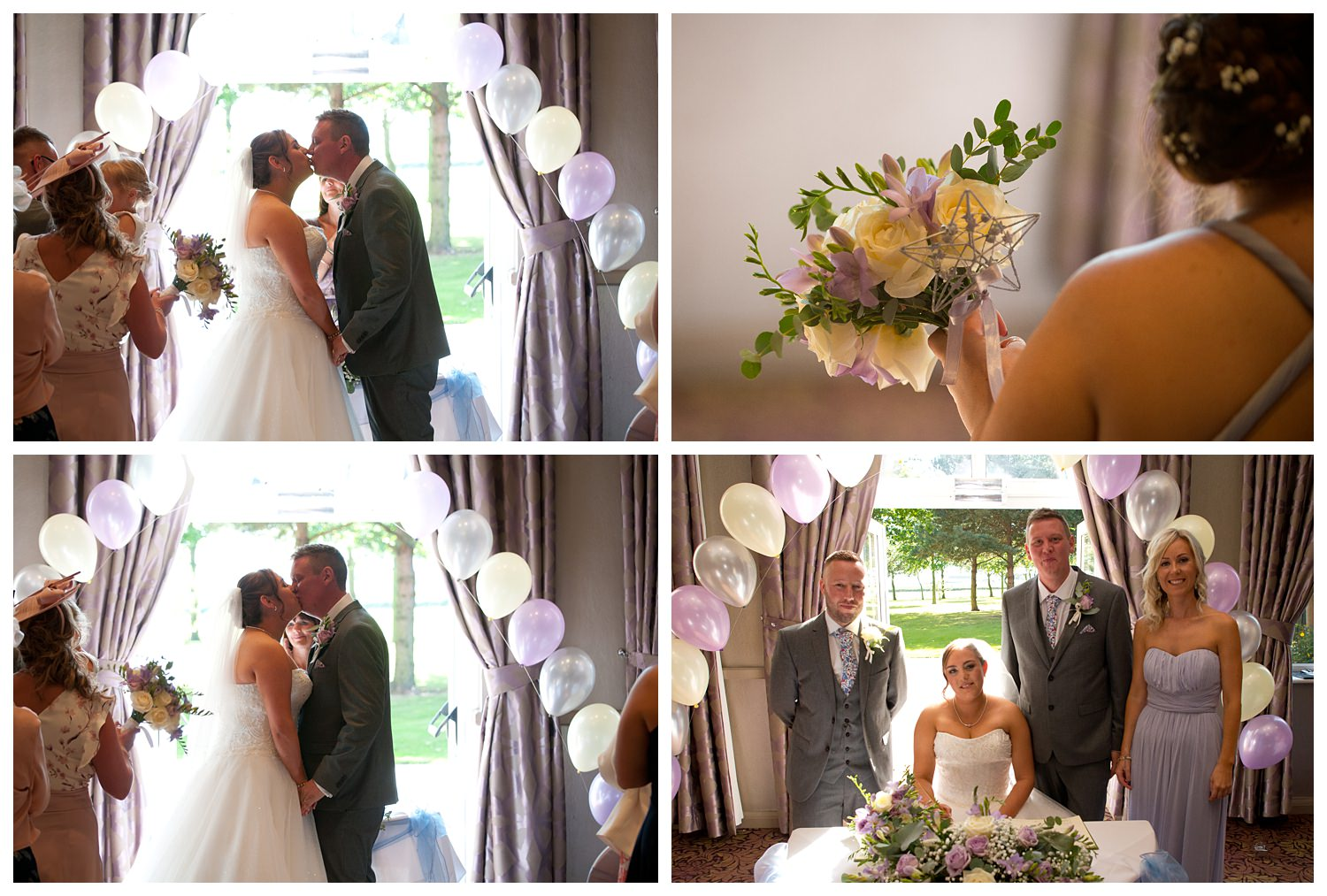 Burntwood-Court-Wedding-Photography_0021