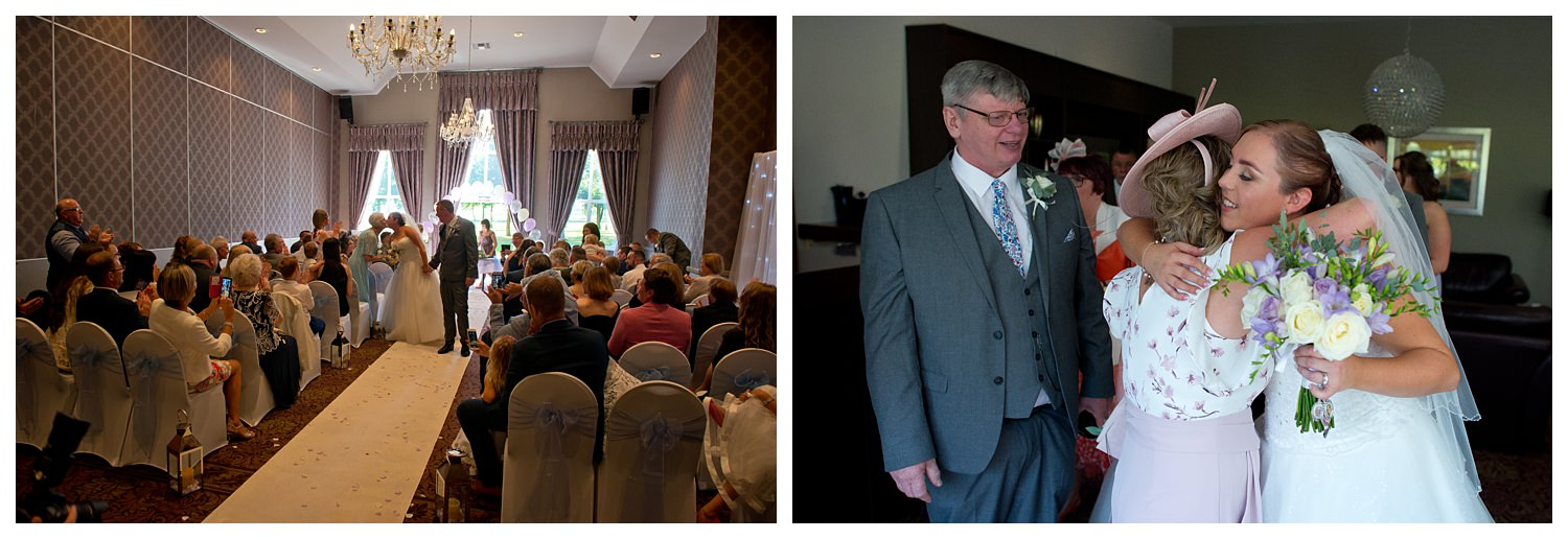 Burntwood-Court-Wedding-Photography_0022