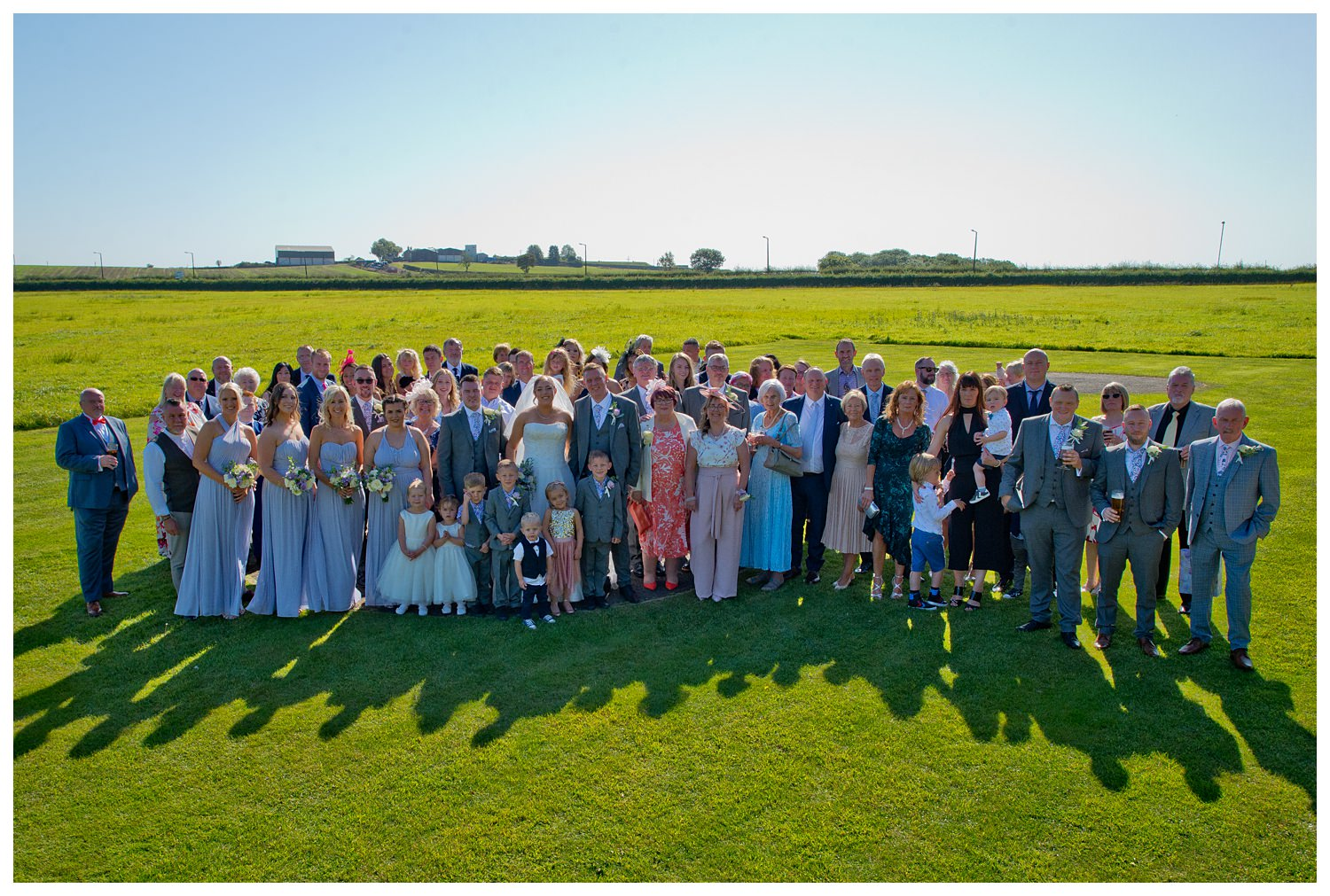 Burntwood-Court-Wedding-Photography_0023