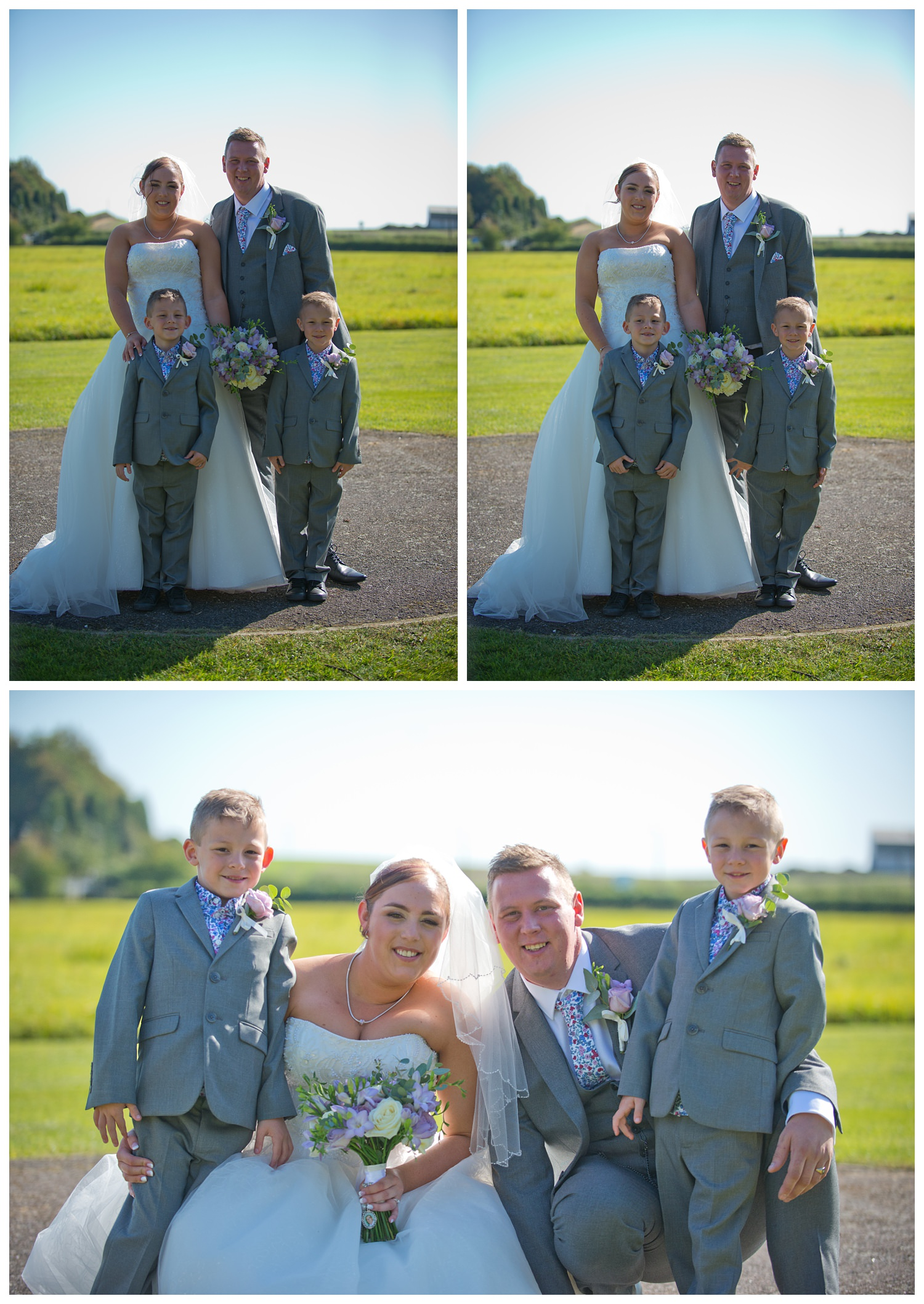 Burntwood-Court-Wedding-Photography_0025