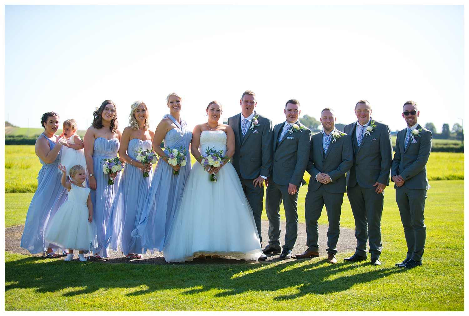 Burntwood-Court-Wedding-Photography_0026