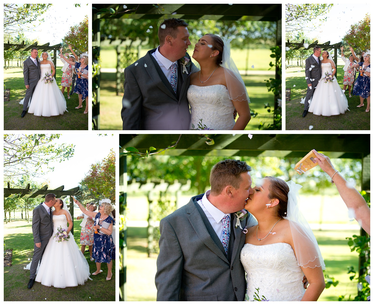 Burntwood-Court-Wedding-Photography_0027