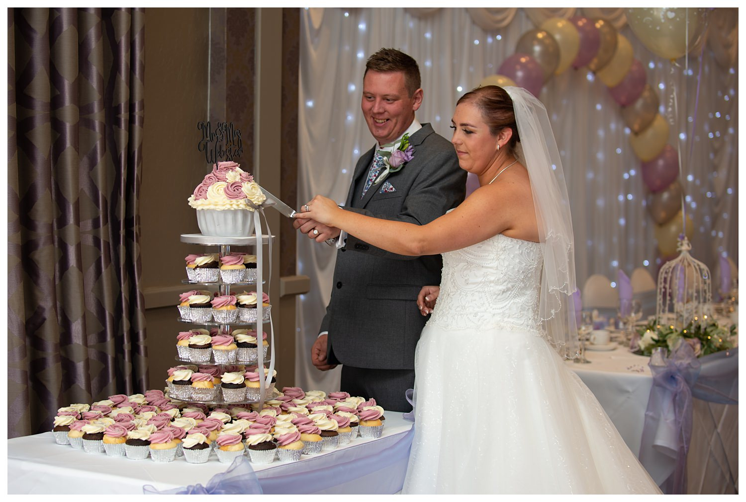 Burntwood-Court-Wedding-Photography_0029
