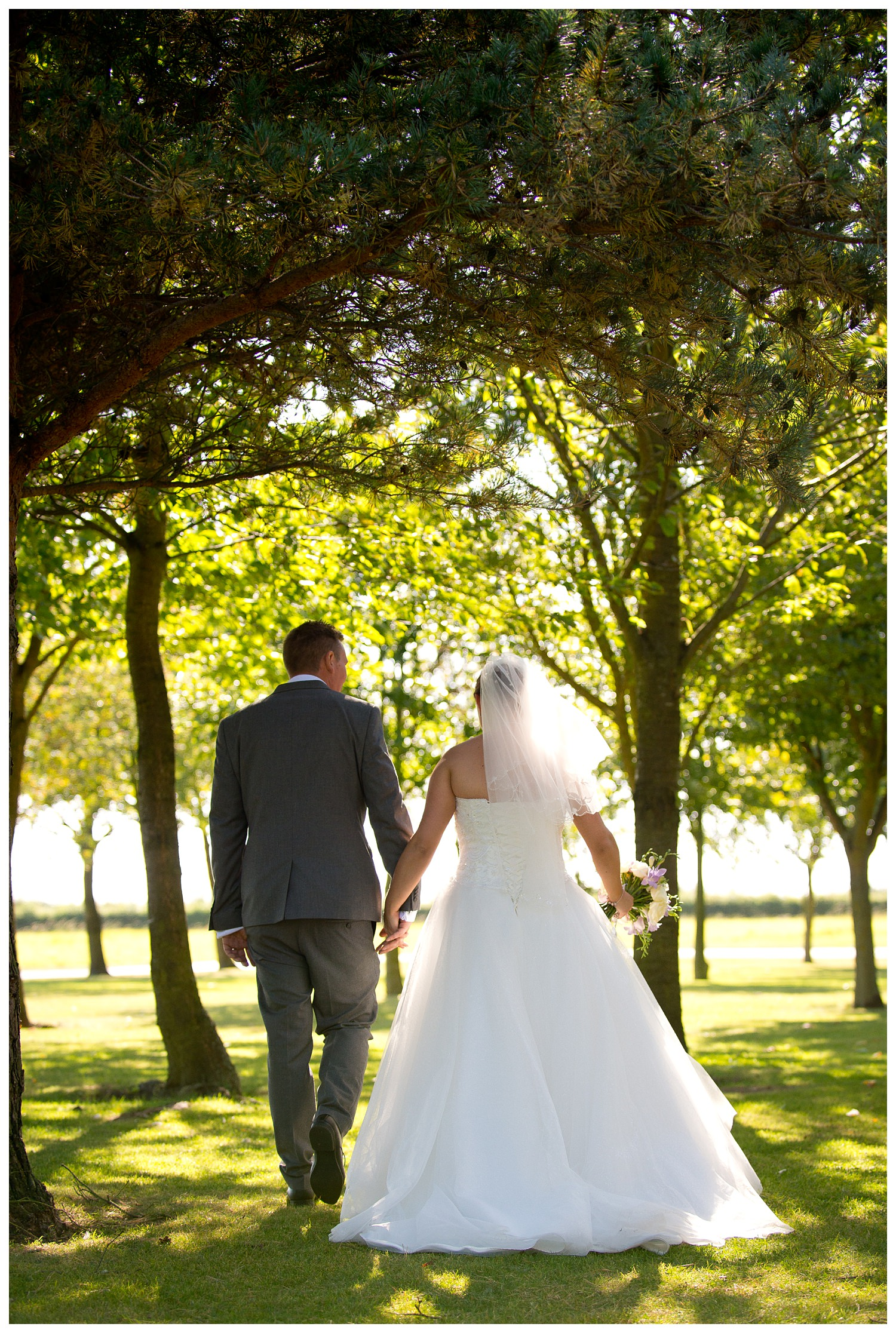 Burntwood-Court-Wedding-Photography_0030
