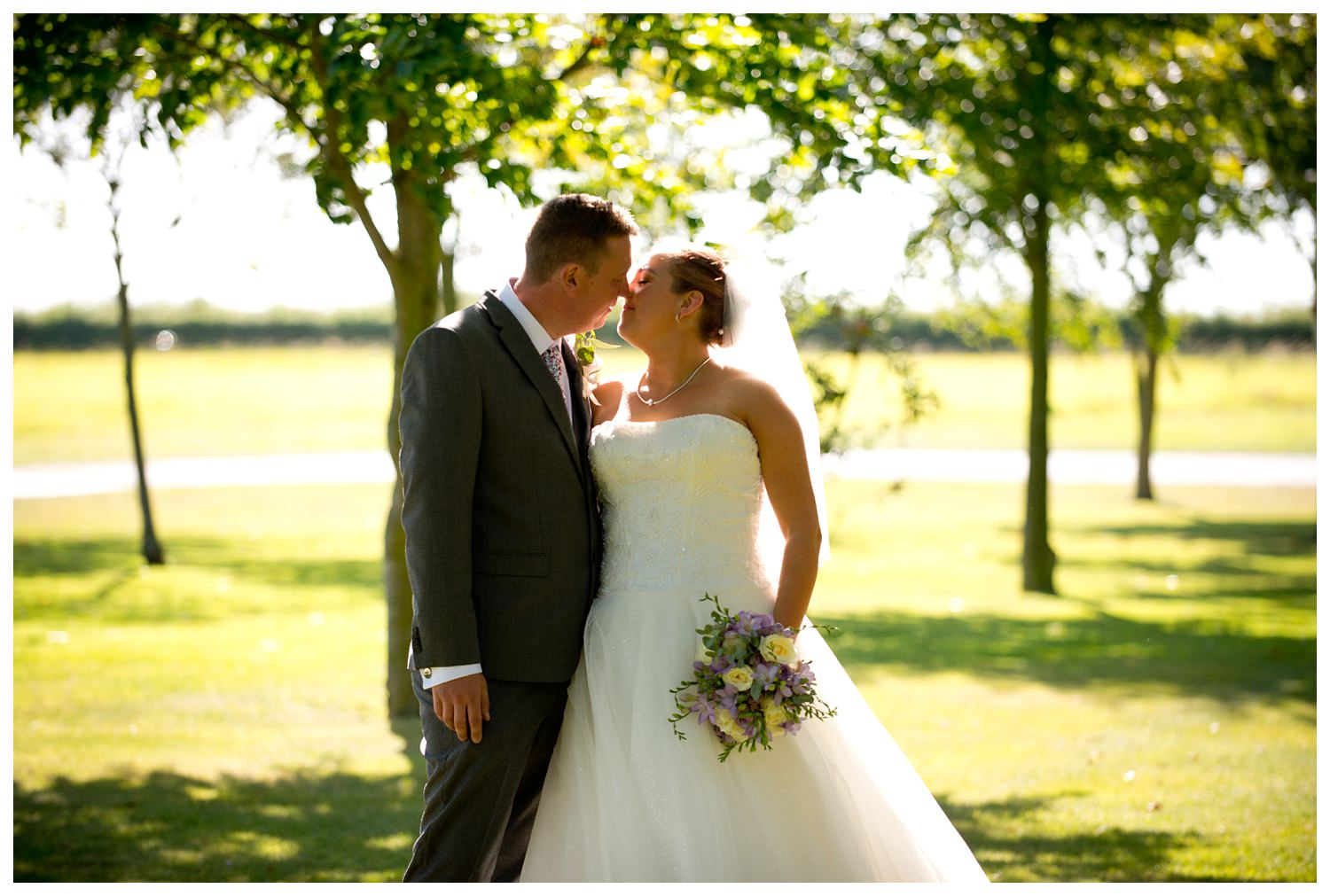 Burntwood-Court-Wedding-Photography_0031