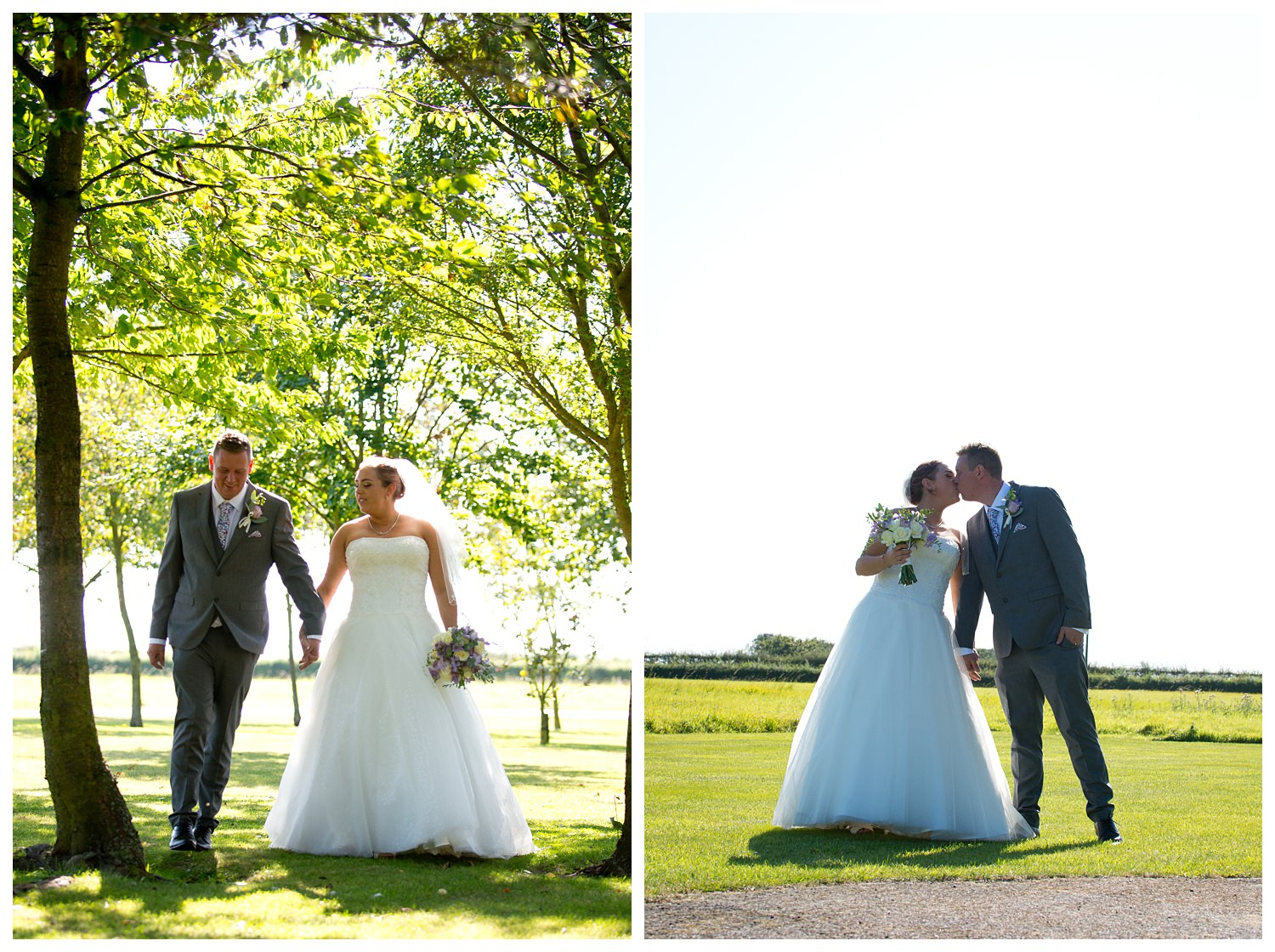 Burntwood-Court-Wedding-Photography_0032