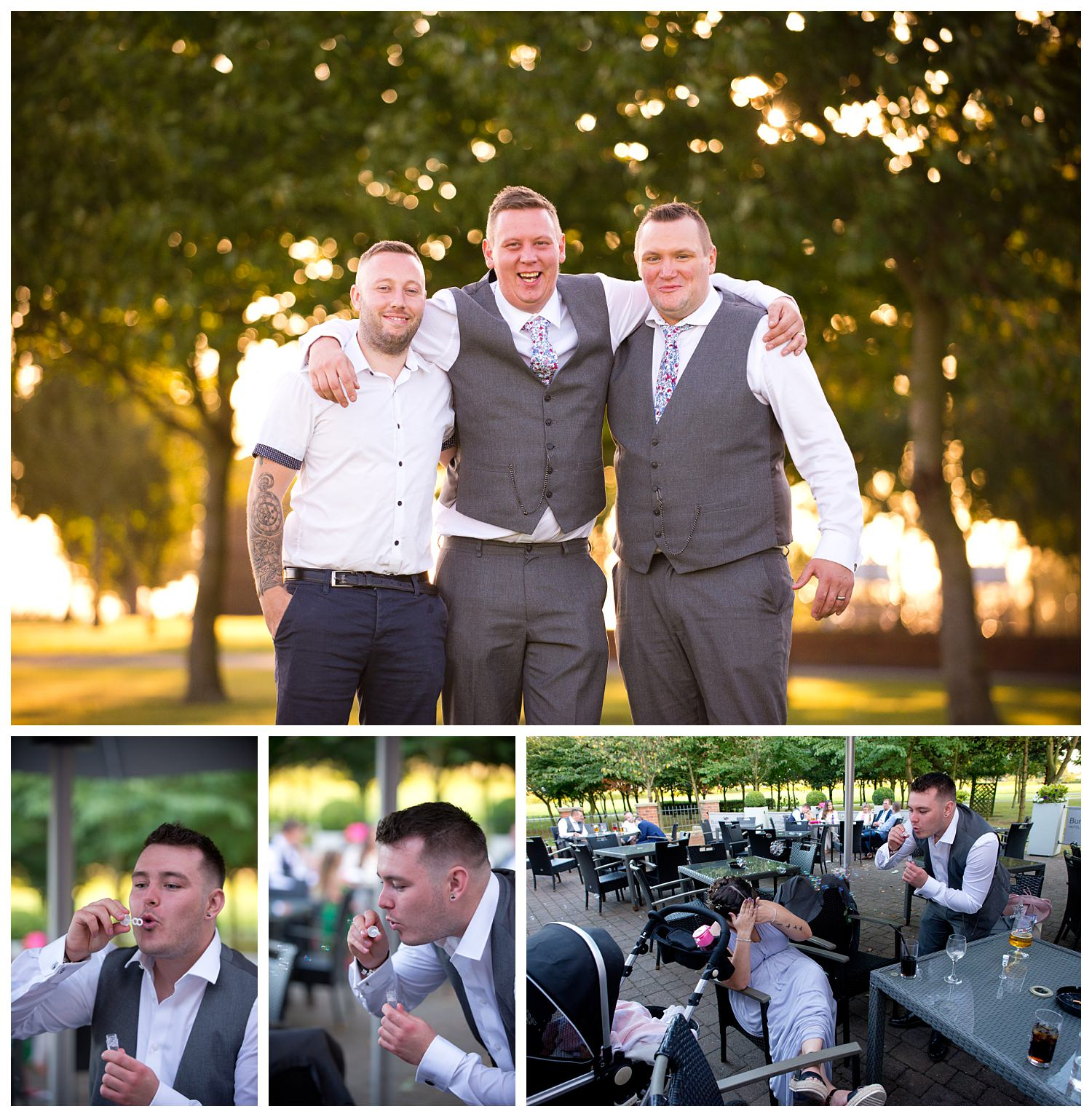Burntwood-Court-Wedding-Photography_0033
