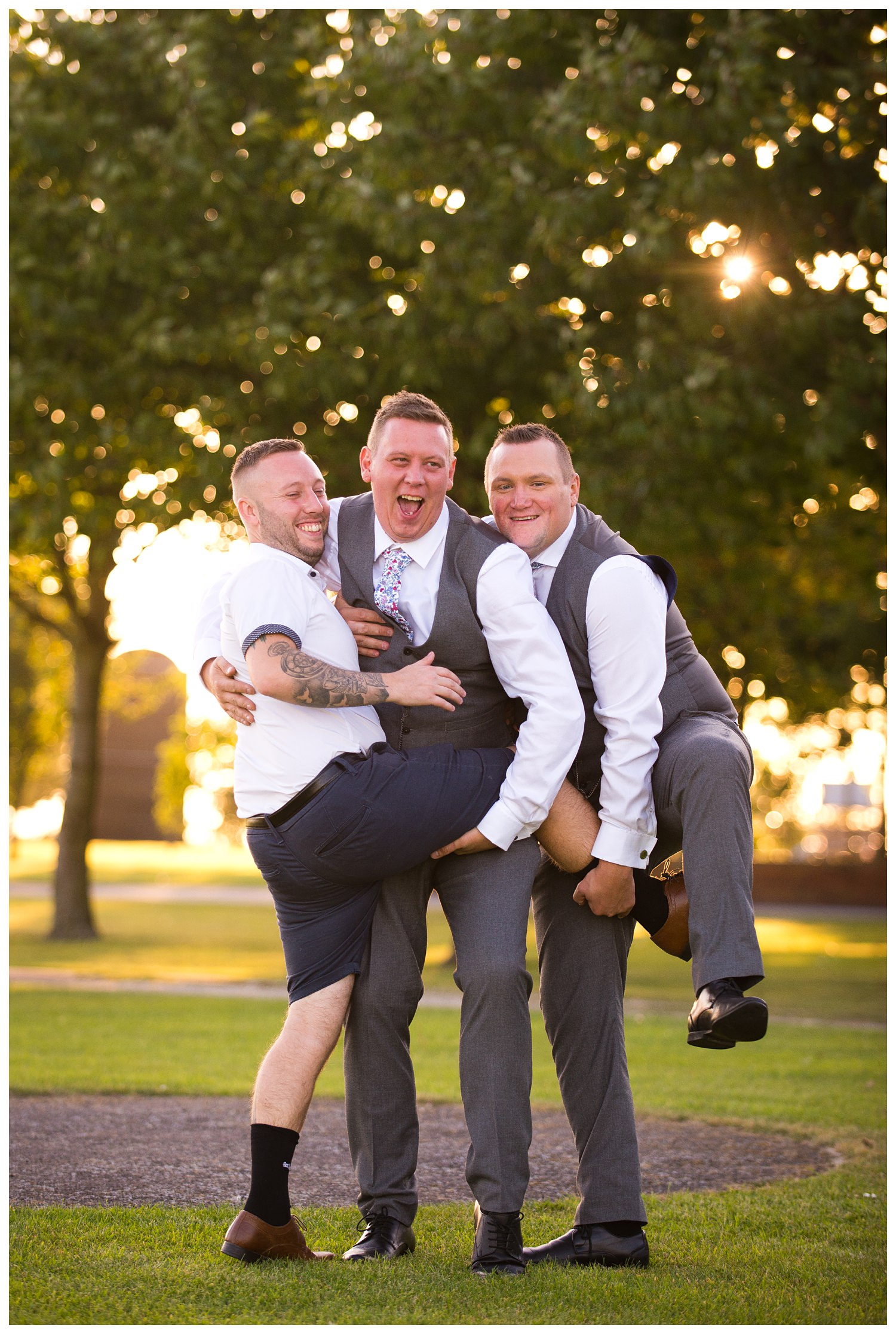 Burntwood-Court-Wedding-Photography_0034