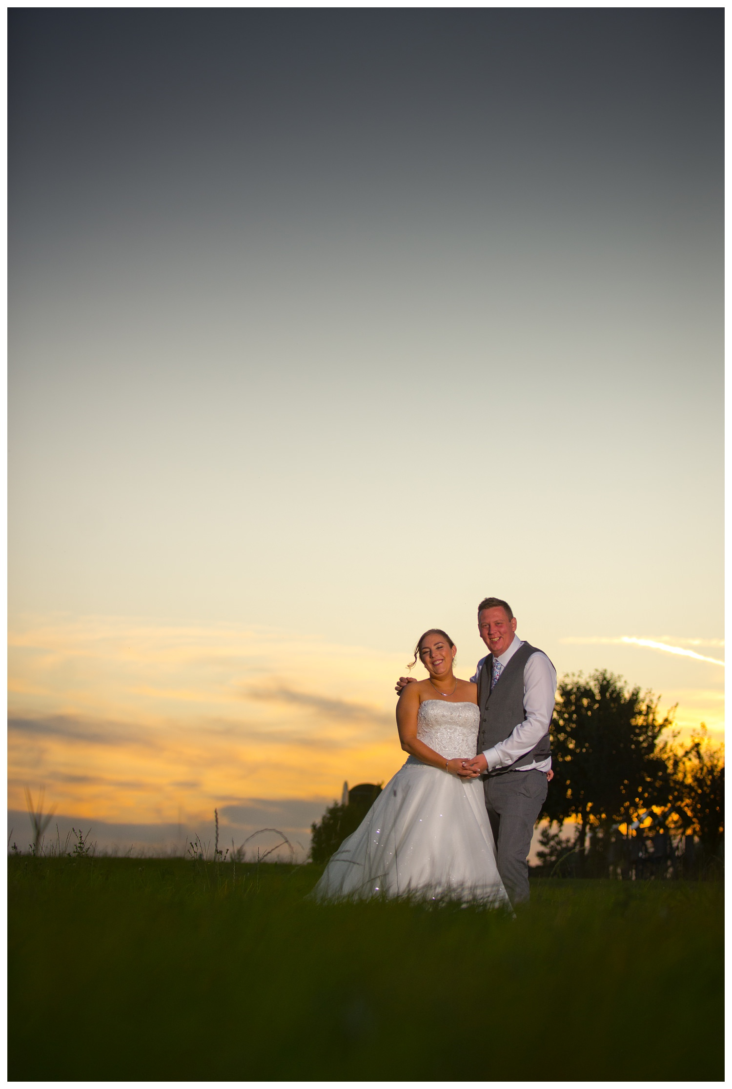 Burntwood-Court-Wedding-Photography_0035