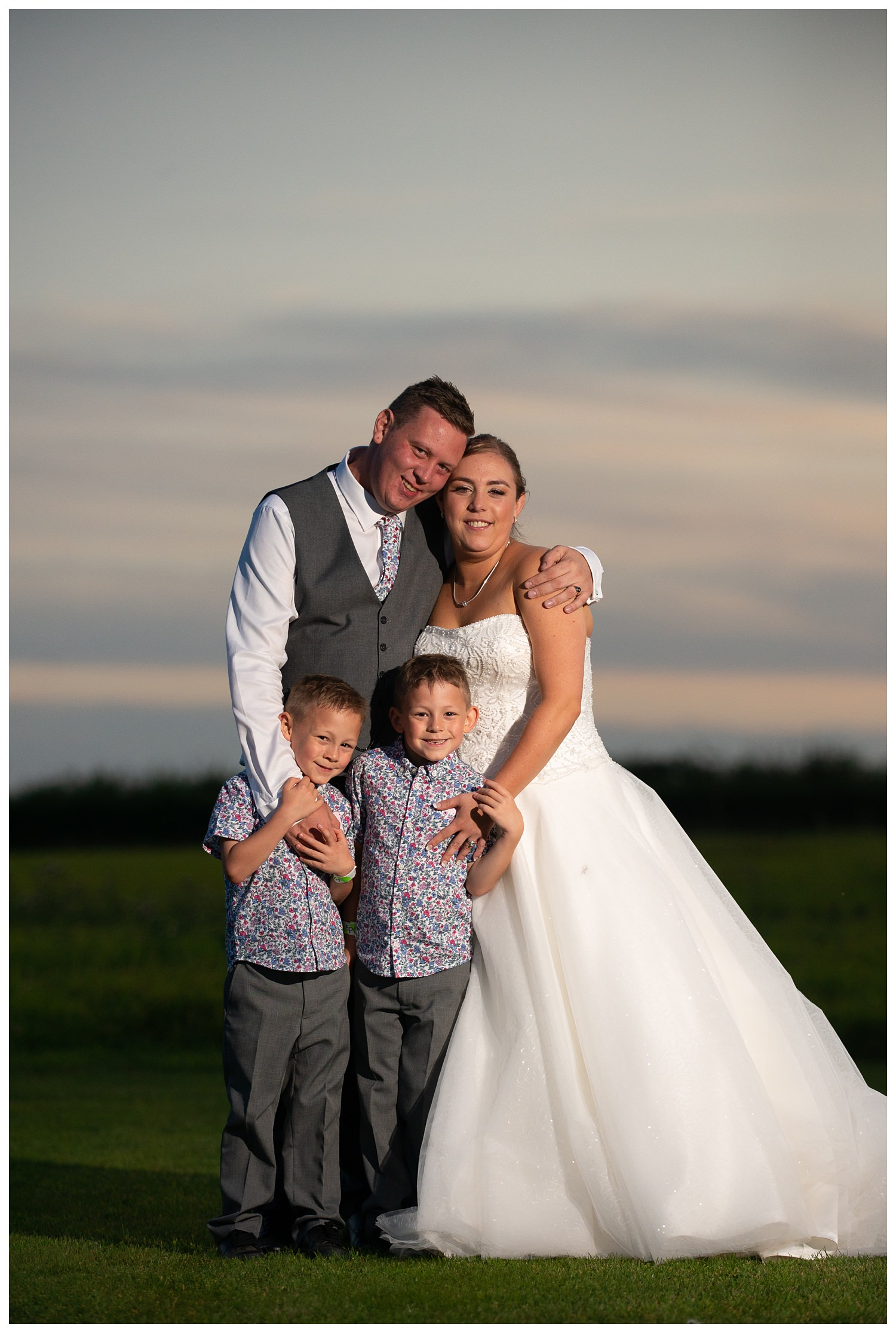 Burntwood-Court-Wedding-Photography_0037