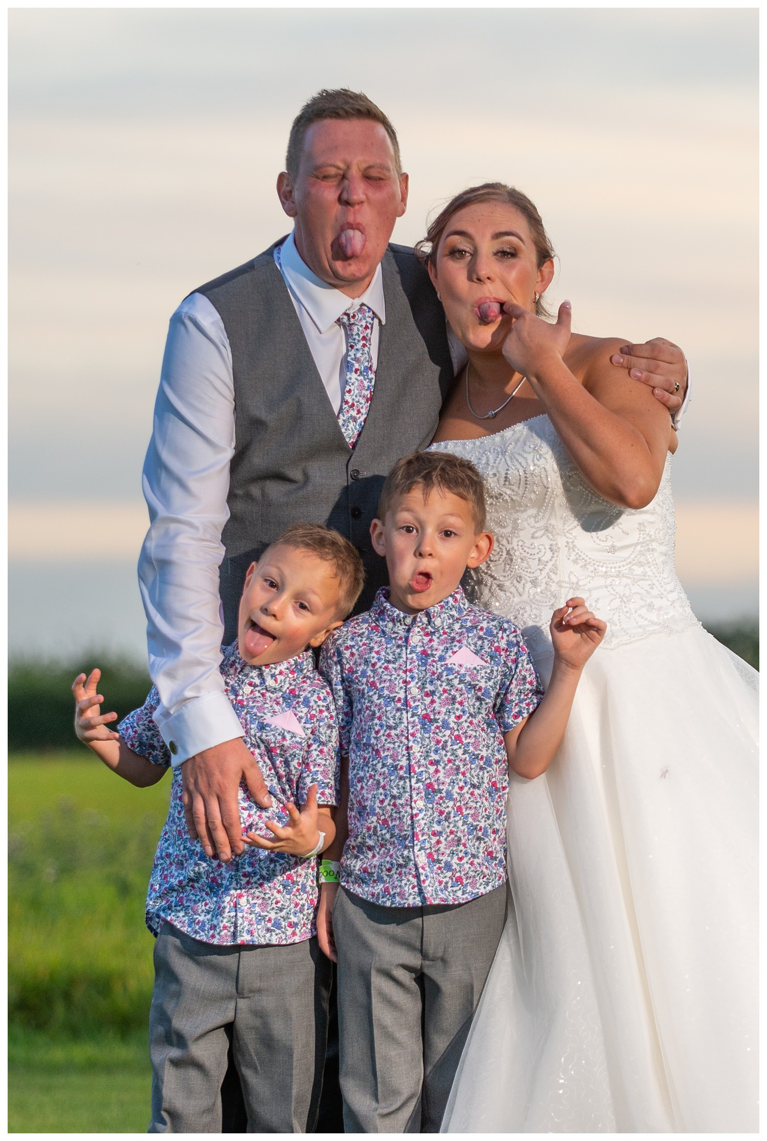 Burntwood-Court-Wedding-Photography_0038