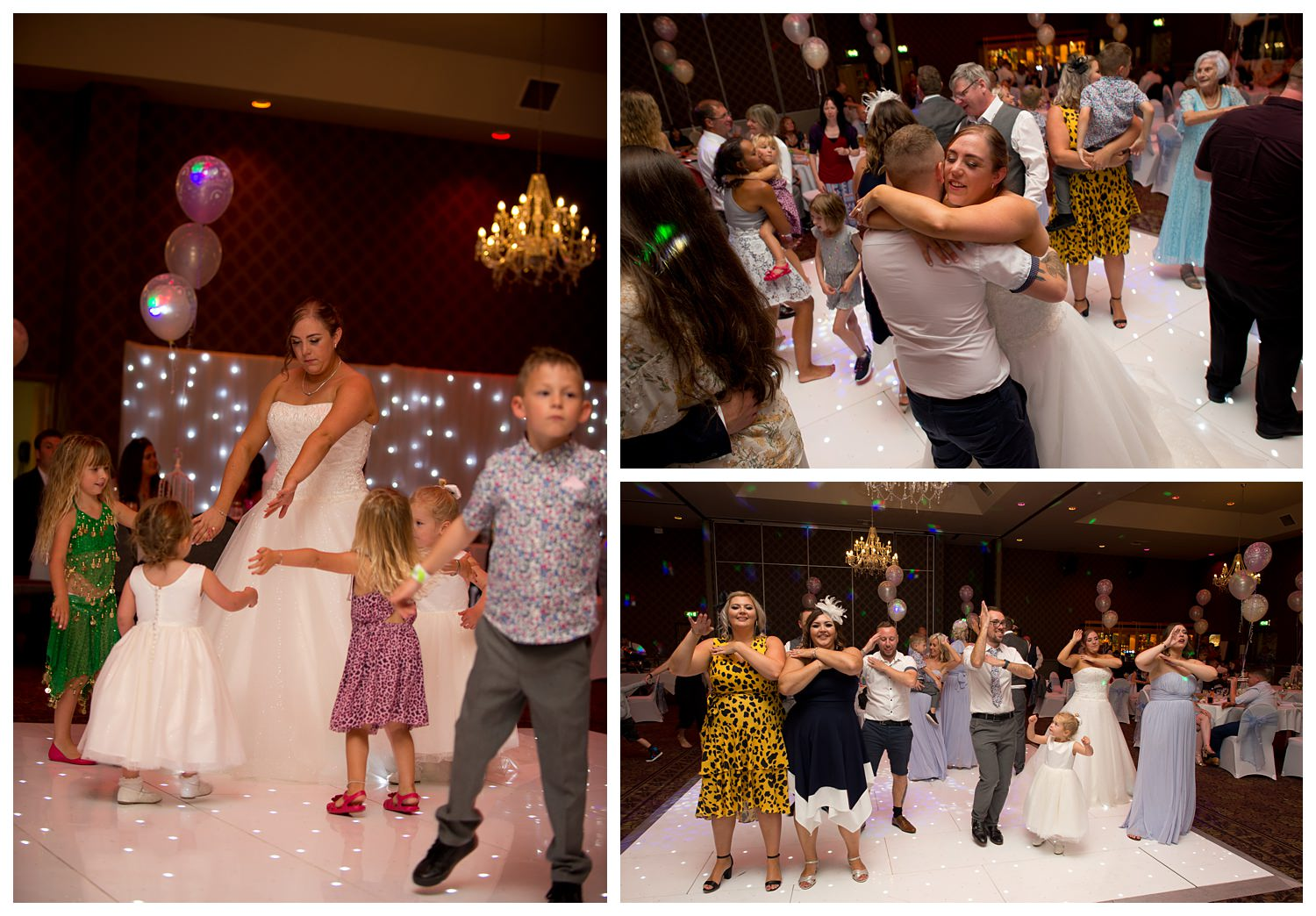 Burntwood-Court-Wedding-Photography_0040